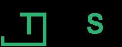 IT-MSP Logo
