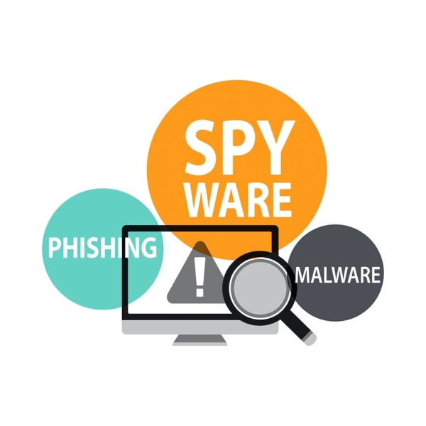 COVID-19 Themed Phishing Emails IT-MSP